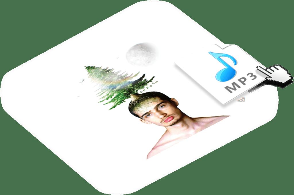 vilk breuch télécharger numérique téléchargement album entier gratuit vilk breuch mp3 zip download album rap pirate